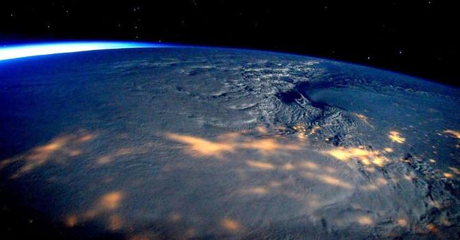 Nga mở cửa lĩnh vực du lịch vũ trụ cho tư nhân