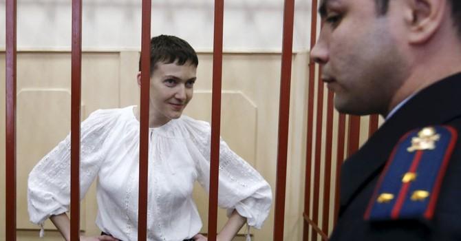 Nga phản ứng trước lời kêu gọi áp đặt lệnh trừng phạt Tổng thống Putin