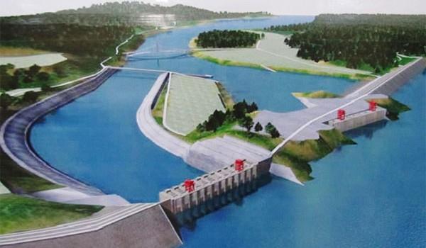 Myanmar: Chính phủ mới sẽ xét lại các dự án lớn của Trung Quốc
