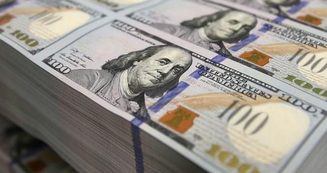 Tin tặc tấn công ngân hàng Bangladesh để cướp 1 tỷ USD