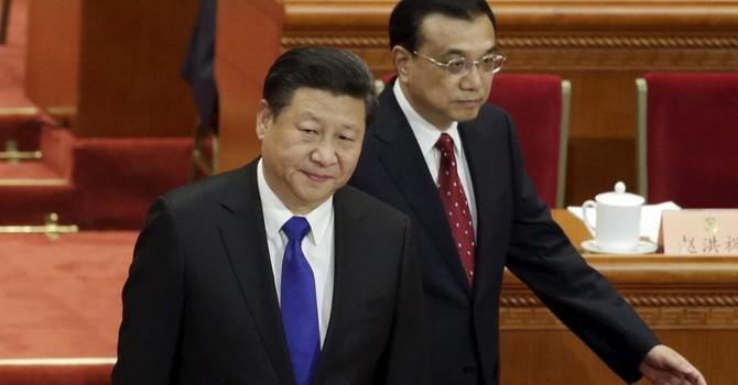 Trung Quốc: Tâm trạng bất an của ông Tập Cận Bình cản đường phục hồi kinh tế