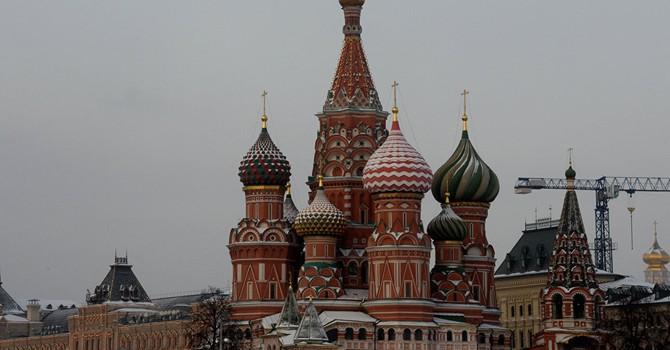 Bộ Ngoại giao Mỹ: Hoa Kỳ chưa bao giờ thực hiện chính sách chống Nga