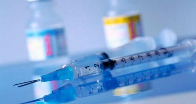 Trung Quốc bắt 37 người trong vụ bê bối vaccine lớn