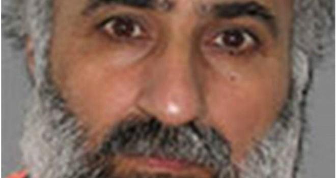 Bộ trưởng tài chính IS bị lực lượng Mỹ tiêu diệt