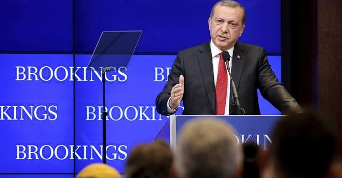 """Erdogan cầu hòa, Nga vẫn ngoảnh mặt """"làm ngơ"""""""
