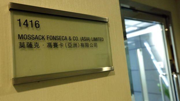 Dòng tiền Trung Quốc chảy ra nước ngoài thế nào?