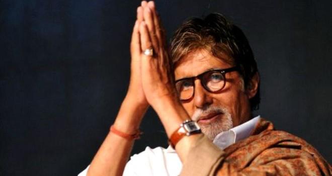 Hồ sơ Panama: Sao điện ảnh Bollywood bác bỏ liên hệ