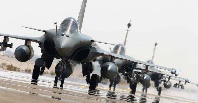 Nga khiến Châu Âu phải xem lại chính sách quốc phòng