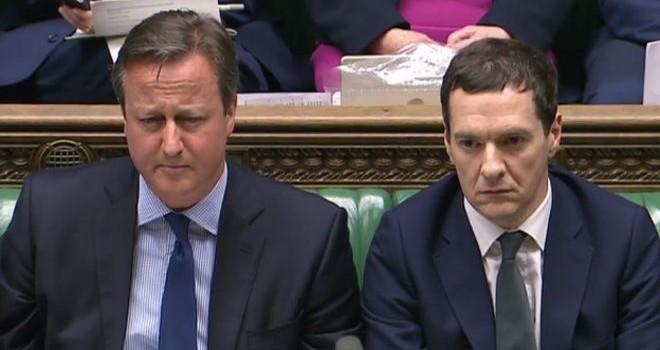 'Muốn làm Thủ tướng Anh, phải công khai thuế'