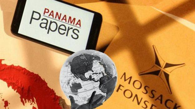 "10 điều rút ra từ ""Hồ sơ Panama"""
