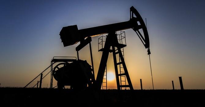 Giá dầu sẽ lên hơn 50 USD/thùng nếu khai thác dầu được đóng băng