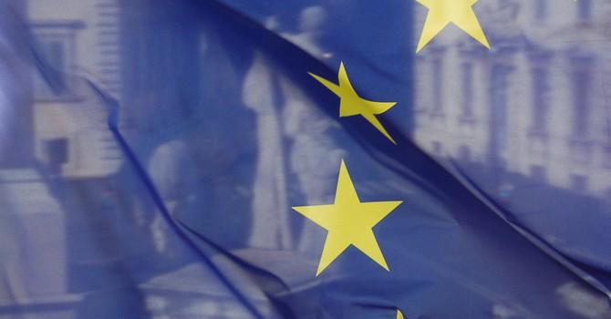 Forbes: Nga thừa khả năng sống mà không cần tới Châu Âu