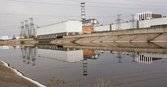 Tướng Nga: Thảm họa Chernobyl có thể lặp lại ở Ukraine
