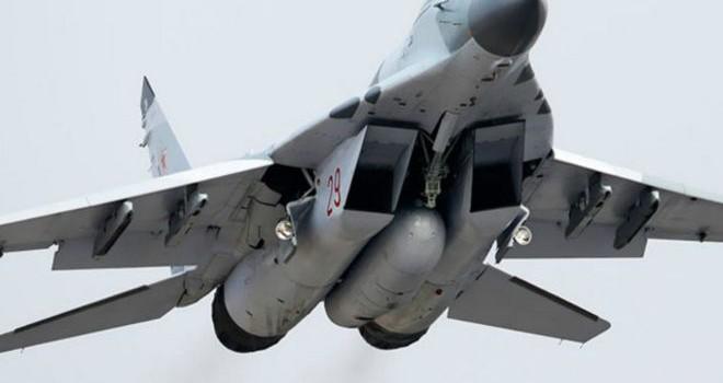 Những máy bay MiG lừng danh một thời ra đời như thế nào?