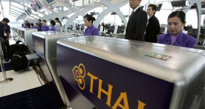Bangkok: Điểm đến vì nhiều lý do