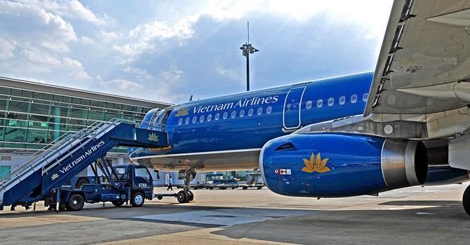 Thủ tướng: Cần mở thêm các đường bay mới tới Nga