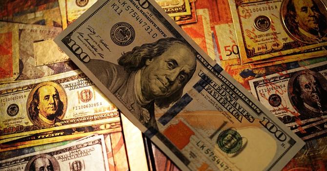 Nga hoàn trả Kuwait 1,7 tỷ USD nợ từ thời Liên Xô