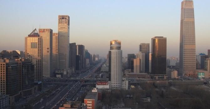 Thiếu đạo đức kinh doanh, các công ty Trung Quốc thiệt hại 92 tỷ USD mỗi năm