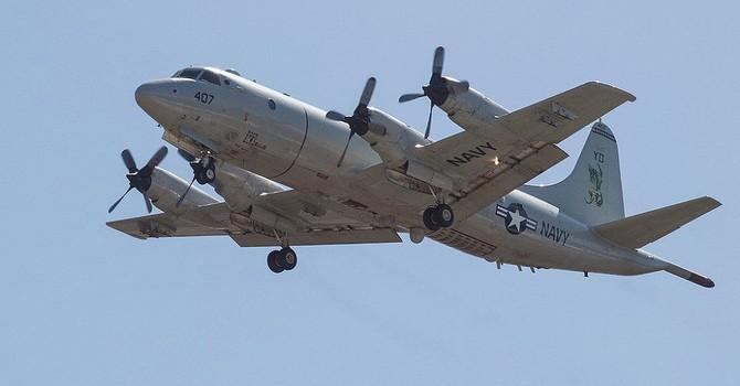 Hoa Kỳ có thể bắt đầu giao các máy bay quân sự cho Việt Nam