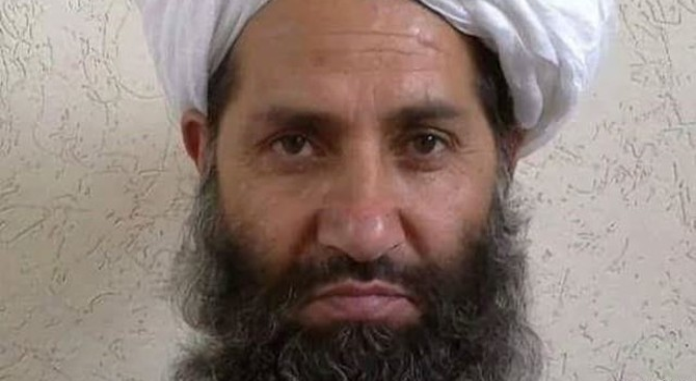 Tân thủ lĩnh Taliban xác nhận thủ lĩnh Mansoor đã chết