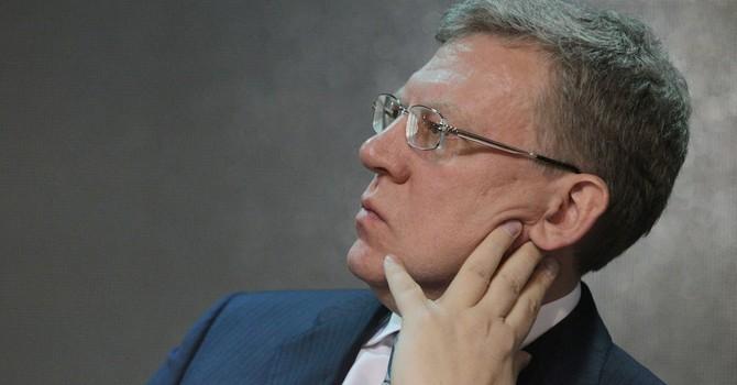 """""""Tổng thống Nga hãy giảm bớt căng thẳng địa chính trị"""""""