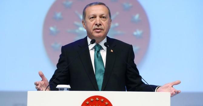Tại sao ông Erdogan kiên quyết không xin lỗi nước Nga