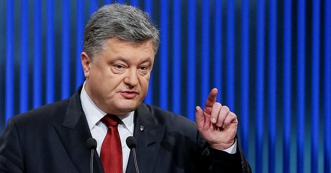Tổng thống Ukraine: Dường như Nga đang thử nghiệm các vũ khí mới nhất ở Donbass