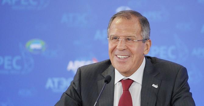 Moscow hứa không tấn công NATO