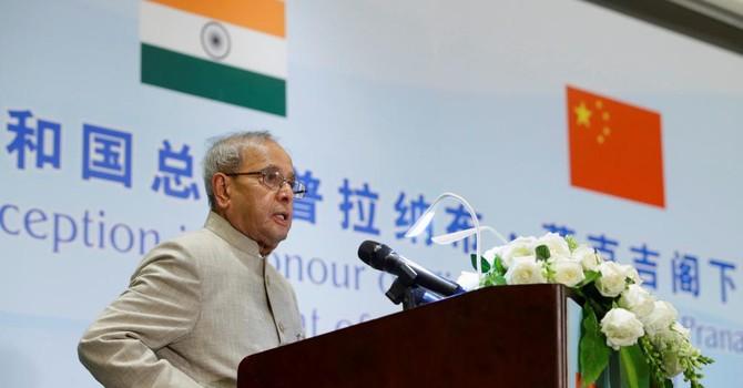 Trung Quốc gây khó dễ khi Ấn Độ gia nhập nhóm GFN
