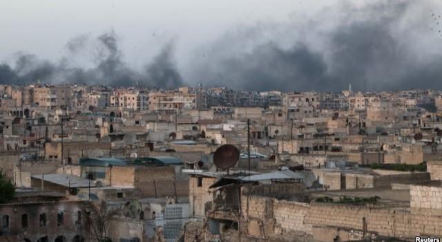 Chiến tranh khiến thế giới tiêu tốn 13 ngàn tỉ USD trong 2015