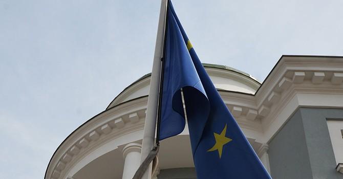 """""""EU rồi sẽ nới lỏng trừng phạt chống Nga trước thời hạn"""""""