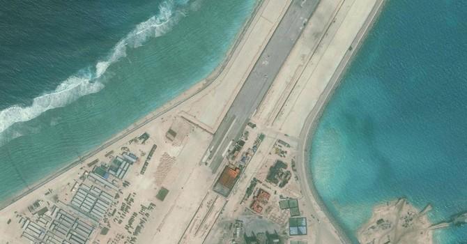Philippines thắng kiện, Trung Quốc sẽ phản ứng ra sao?