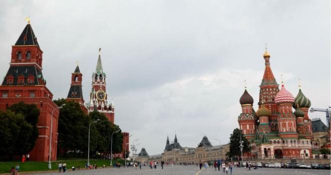 Mỹ trục xuất hai nhà ngoại giao Nga để trả đũa