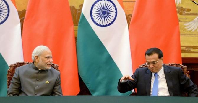 """Trục xuất ba nhà báo, Ấn Độ bị truyền thông Trung Quốc chỉ trích là """"hẹp hòi"""" và đòi trả đũa"""
