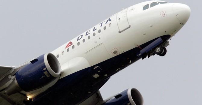 Vì sao hãng hàng không lớn nhất thế giới của Mỹ phải hủy tất cả các chuyến bay?