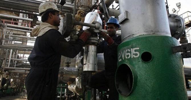 Iran sắp đưa 12-13 mỏ dầu khí ra đấu thầu cho các công ty nước ngoài