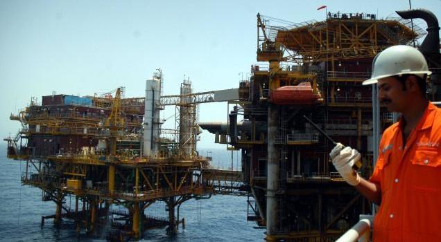 Việt Nam gia hạn hợp đồng thăm dò dầu khí với Ấn Độ