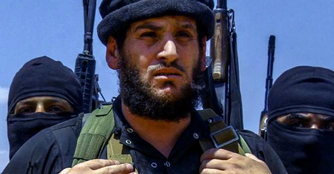 Báo Nga: Mỹ ghen tức và khó chịu khi Nga tiêu diệt nhân vật số hai của IS