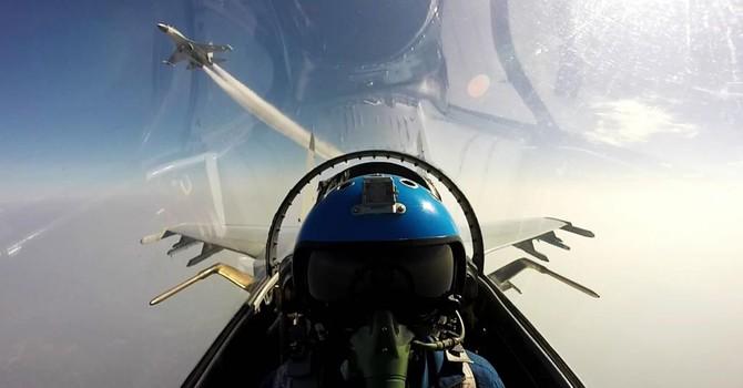 Không quân Trung Quốc sắp có oanh tạc cơ chiến lược tầm xa?