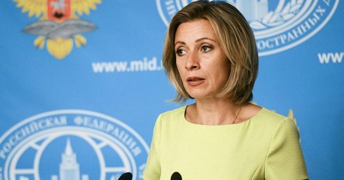 Vì sao Kiev muốn bắt giữ Bộ trưởng Quốc phòng Nga?