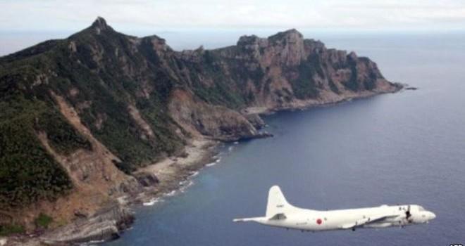 Nhật hỗ trợ máy bay, tàu tuần tra cho Philippines