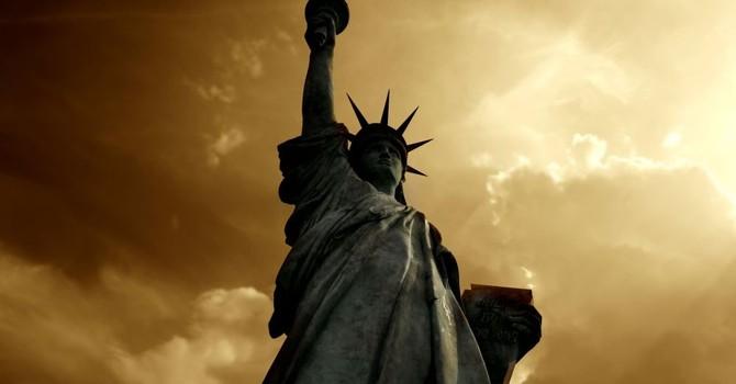 Mỹ rơi vào vị thế gây nguy hiểm đối với nhiều nước trên thế giới