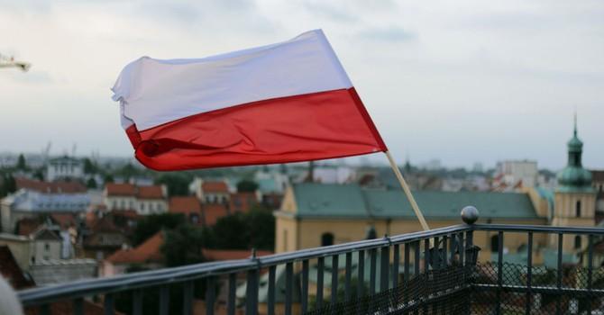 """Lo sợ Moscow """"hung hăng"""", Ba Lan tính thiết lập liên minh mới chống Nga"""