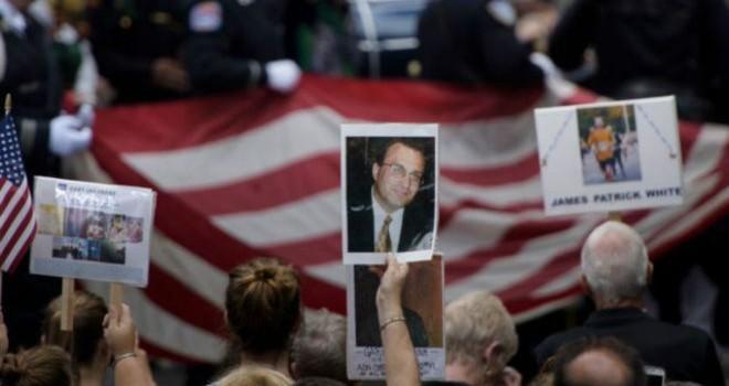 Quốc hội Mỹ bác bỏ phủ quyết của Tổng thống Obama