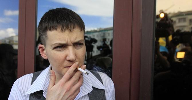 Nghị sĩ Ukraine cáo buộc ông Poroshenko cung cấp xe bọc thép hỏng cho quân đội
