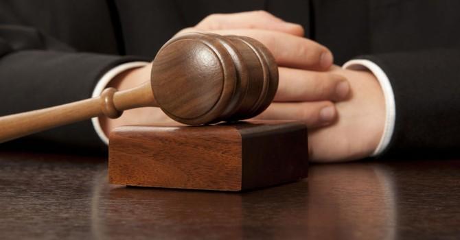 Cháu trai Tổng Thư ký Liên Hợp Quốc bị phạt tiền vì âm mưu lừa bán tòa nhà Keangnam ở Việt Nam