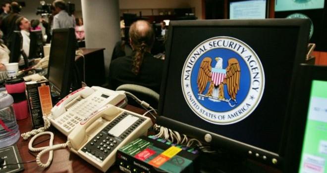 Mỹ: Phát hiện thêm một vụ 'đánh cắp thông tin mật'