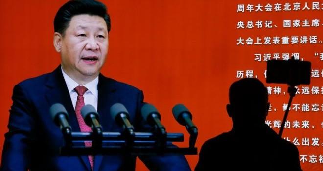 Trung Quốc điều tra một triệu quan chức 'bị tình nghi' tham nhũng