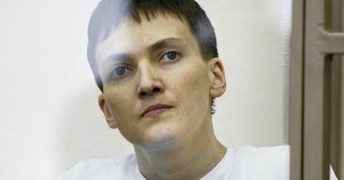 Nghị sĩ Ukraine gọi ông Poroshenko là một 'tổng thống nhu nhược'