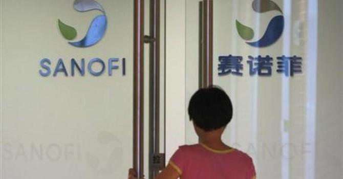 Ác mộng khi làm ăn với Trung Quốc: Bị mất công nghệ